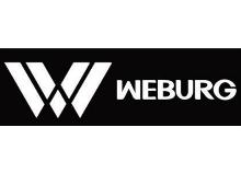 WEBURG