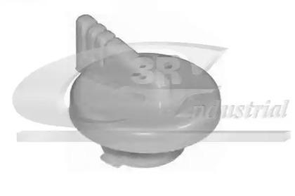 Крышка маслозаливной горловины 3RG 81613