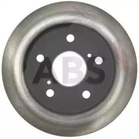 Тормозные диски A.B.S. 17831