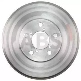 Тормозной барабан A.B.S. 2474S