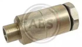 Распределитель тормозных усилий A.B.S. 43915