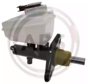 Главный тормозной цилиндр A.B.S. 51971