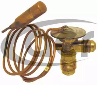 Расширительный клапан кондиционера ACR 120007
