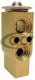 Расширительный клапан кондиционера ACR 121014