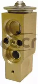 Расширительный клапан кондиционера ACR 121017