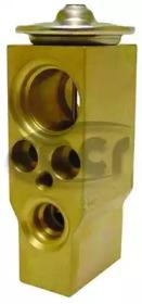 Расширительный клапан кондиционера ACR 121047