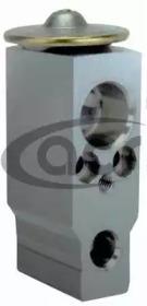 Расширительный клапан кондиционера ACR 121070