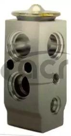 Расширительный клапан кондиционера ACR 121122