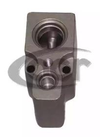 Расширительный клапан кондиционера ACR 121132