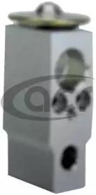 Расширительный клапан кондиционера ACR 121136