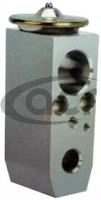 Расширительный клапан кондиционера ACR 121137
