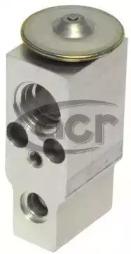 Расширительный клапан кондиционера ACR 121144