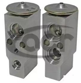 Расширительный клапан кондиционера ACR 121148