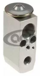 Расширительный клапан кондиционера ACR 121156
