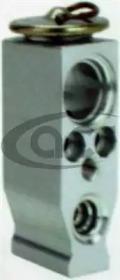 Расширительный клапан кондиционера ACR 121157