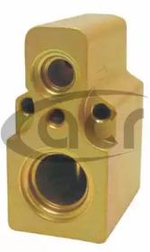 Расширительный клапан кондиционера ACR 121158
