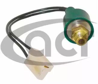 Пневматический клапан кондиционера ACR 123067