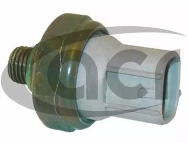 Пневматический клапан кондиционера ACR 123070
