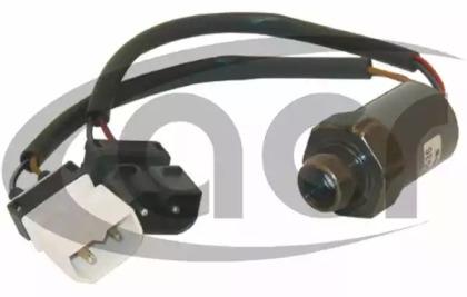Пневматический клапан кондиционера ACR 123084