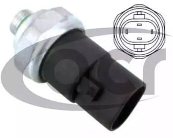 Пневматический клапан кондиционера ACR 123157