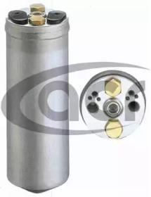 Осушитель кондиционера ACR 170095