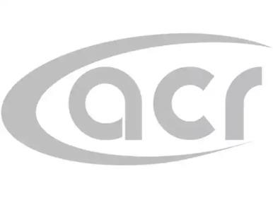 Испаритель ACR 310168