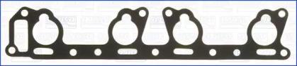 Прокладка впускного коллектора AJUSA 00461100