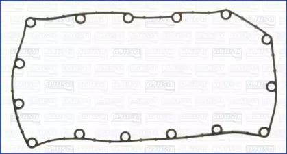 Прокладка масляного поддона AJUSA 00590500