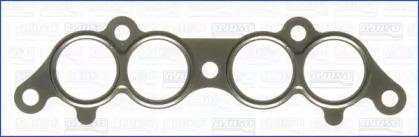 Прокладка впускного коллектора AJUSA 00703100