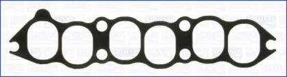 Прокладка впускного коллектора AJUSA 00717600