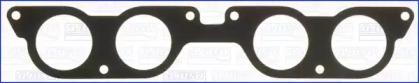 Прокладка впускного коллектора AJUSA 00755200