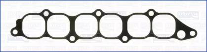 Прокладка впускного коллектора AJUSA 00816800