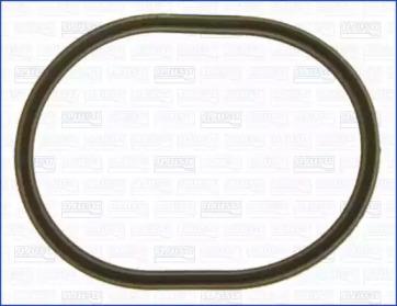 Прокладка впускного коллектора AJUSA 01111800