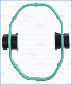 Прокладка впускного коллектора AJUSA 01314600