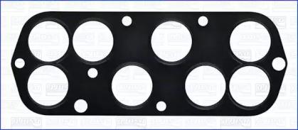 Прокладка впускного коллектора AJUSA 01323400