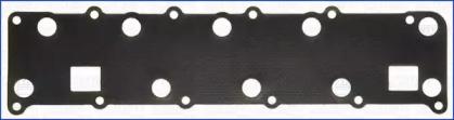 Прокладка клапанной крышки AJUSA 11064200