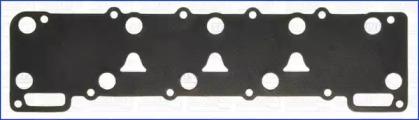 Прокладка клапанной крышки AJUSA 11064300