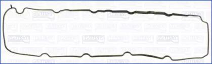 Прокладка клапанной крышки AJUSA 11064900