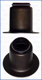 Сальники клапанов AJUSA 12003100