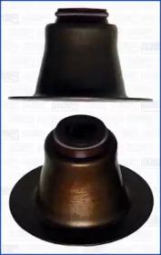 Сальники клапанов AJUSA 12003200