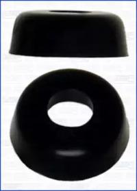 Сальники клапанов AJUSA 12003400
