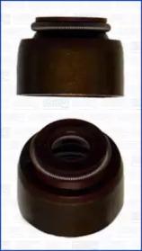 Сальники клапанов AJUSA 12007900