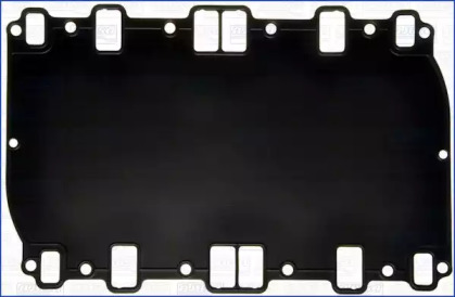 Прокладка впускного коллектора AJUSA 13070100