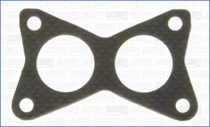Прокладка выпускного коллектора AJUSA 13100600