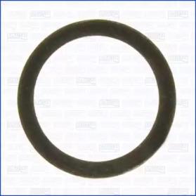 Прокладка выпускного коллектора AJUSA 13202600