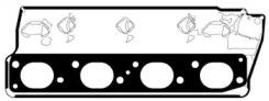 Прокладка выпускного коллектора AJUSA 13247000