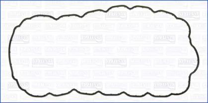 Прокладка масляного поддона AJUSA 14070800
