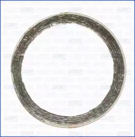Прокладка приемной трубы AJUSA 19002100