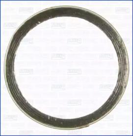 Прокладка приемной трубы AJUSA 19002400