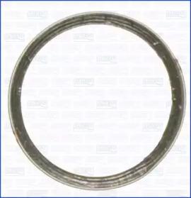 Прокладка приемной трубы AJUSA 19003900